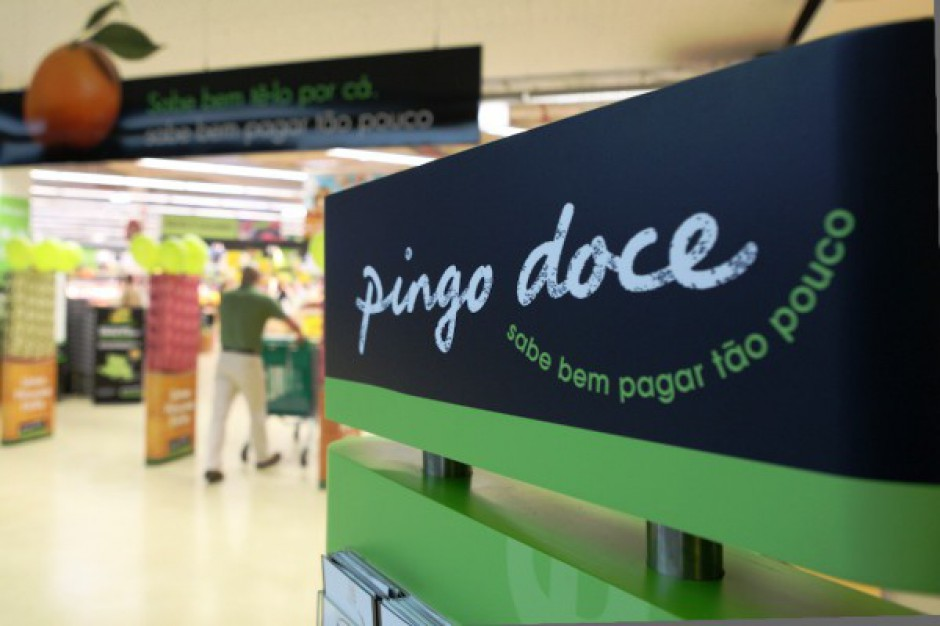"""Rząd Portugalii będzie karał detalistów za """"stałe promocje""""?"""