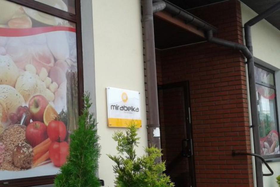 Szef rozwoju sieci Mirabelka: Przyszłość handlu małopowierzchniowego to sklepy convenience