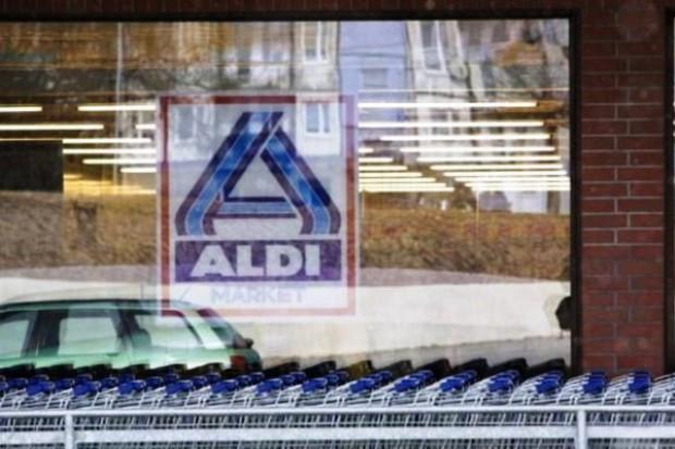 Centrala Aldiego musi zmierzyć się z zarzutami o skandaliczne traktowanie stażystów
