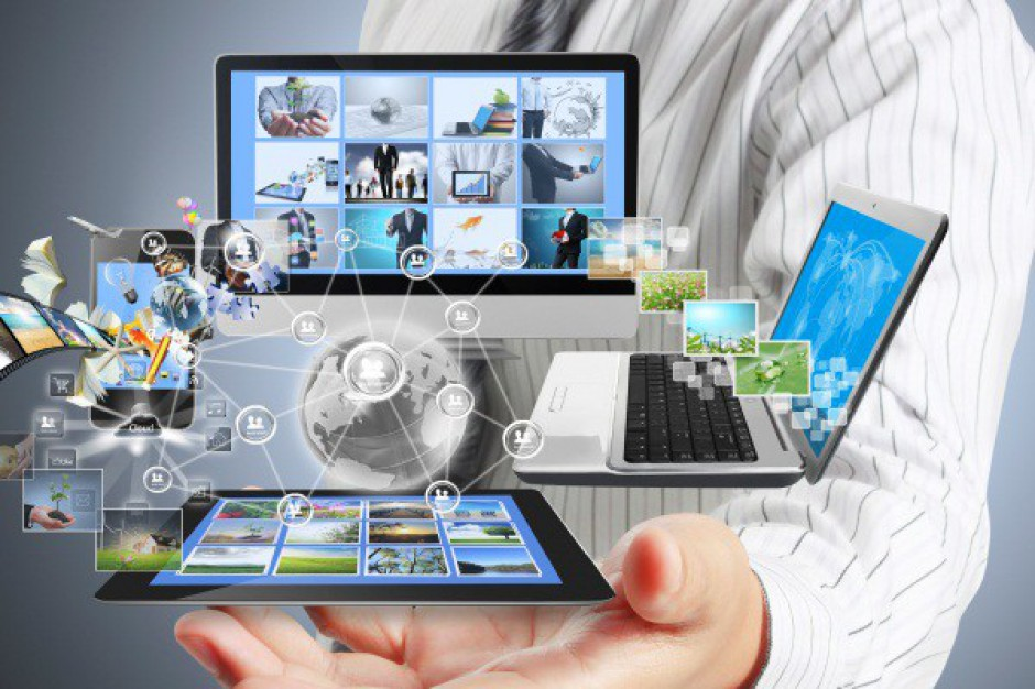 Property Forum: Polski rynek e-handlu wart 21,5 mld zł