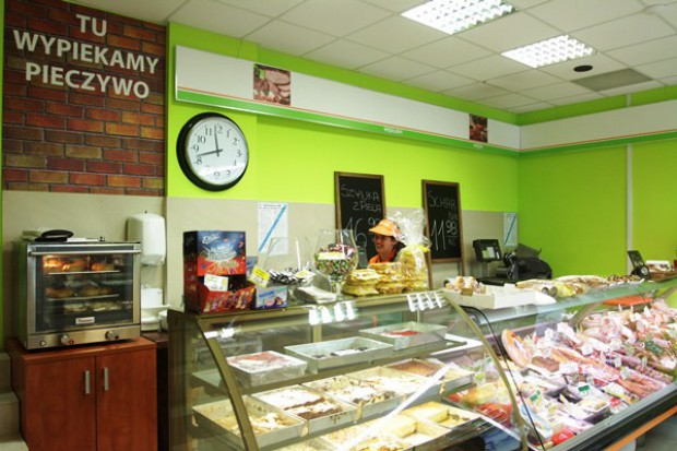 PIH: Dla małych sklepów jedyną sensowną drogą jest ucieczka w systemy franczyzowe