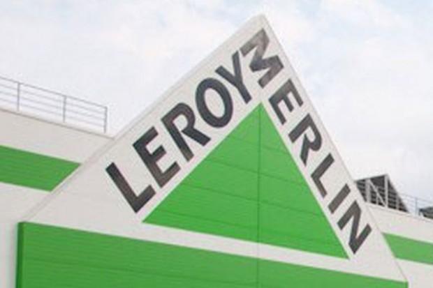 Francuski sąd zakazuje handlu w niedzielę i nakłada 120 tys. euro kary na dwie sieci handlowe