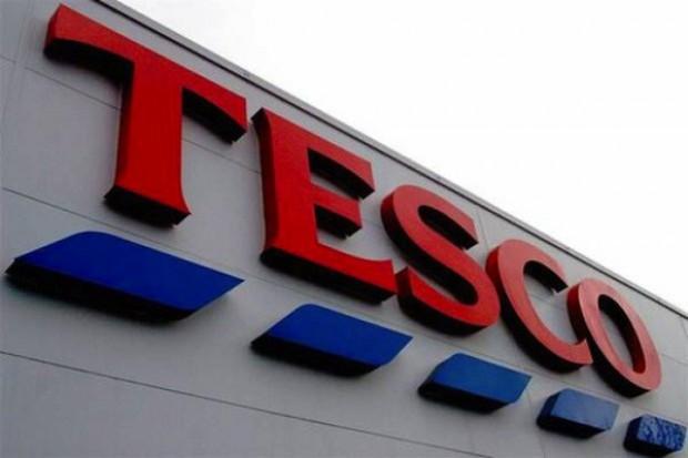 Tesco przegrało batalię o niższy VAT na artykuły spożywcze