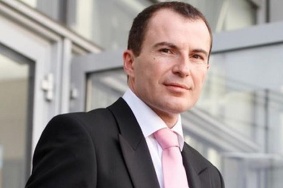 Bać-Pol celuje w 1,85 mld zł sprzedaży