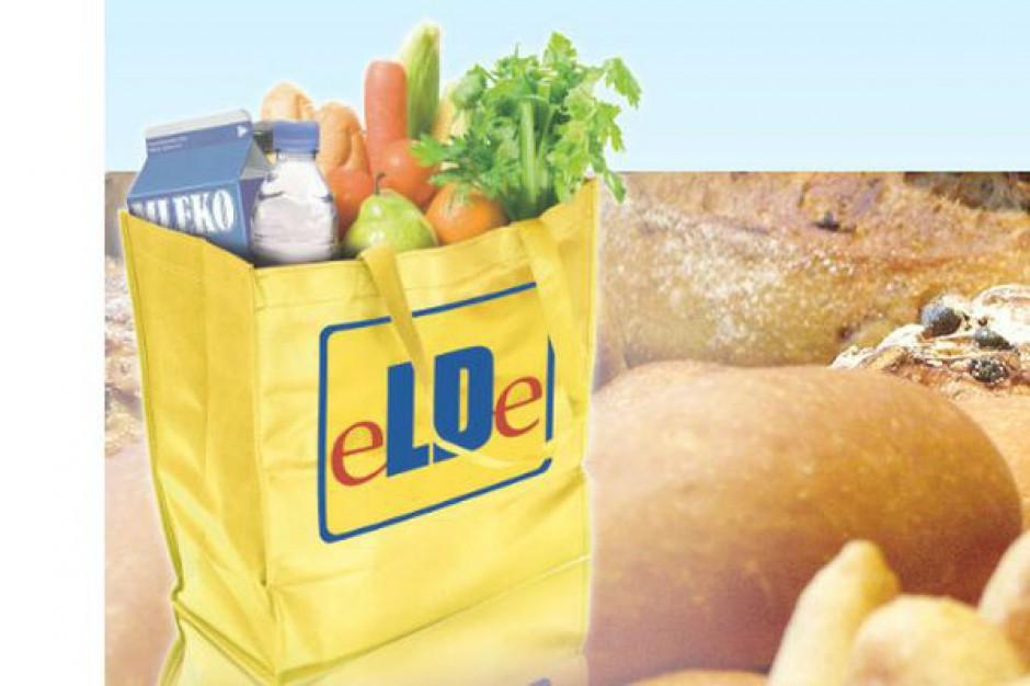 LD Holding stara się o 1,9 mln zł dofinansowania z UE