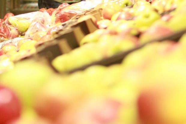 Inspekcja skontrolowała wiejskie sklepy - przeterminowane produkty i naruszenie przepisów o cenach