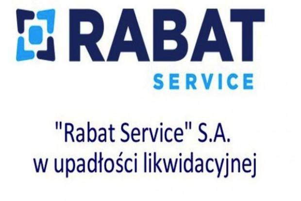 Specjał przejmie majątek Rabat Service, w tym 1300 sklepów LD Holding