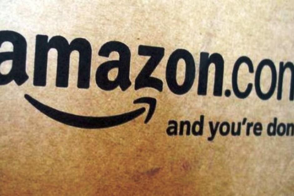 Europejskie kraje ostrzegają: Amazon jest trudnym pracodawcą