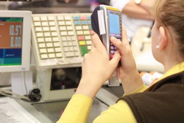 Poradnik - jak właściwie przeprowadzić rekrutację na stanowisko sprzedażowe w sklepie