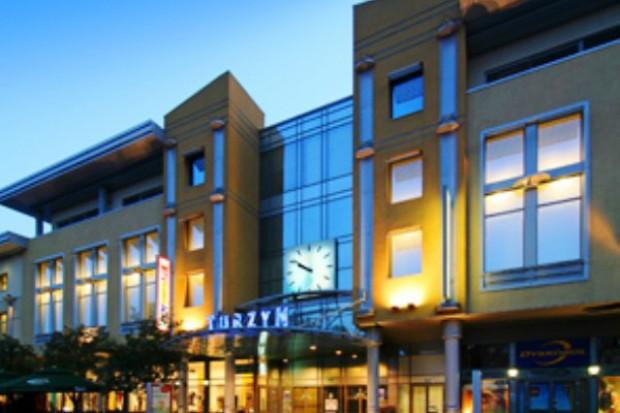 Fundusz Tristan Capital Partners nowym właścicielem pięciu centrów handlowych