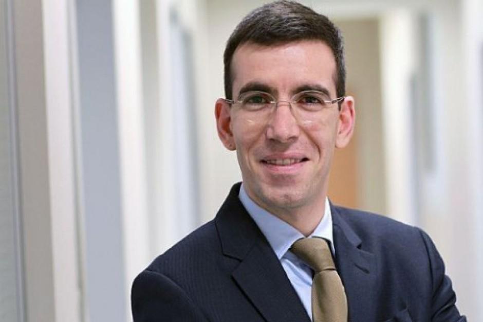 Carrefour: Miesięczna opłata franczyzowa to 0,8-1,5 proc. obrotu sklepu