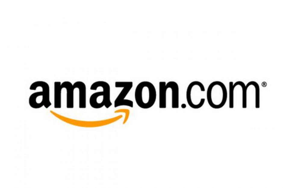 Amazon opatentował technologię, która ułatwi zakupy online