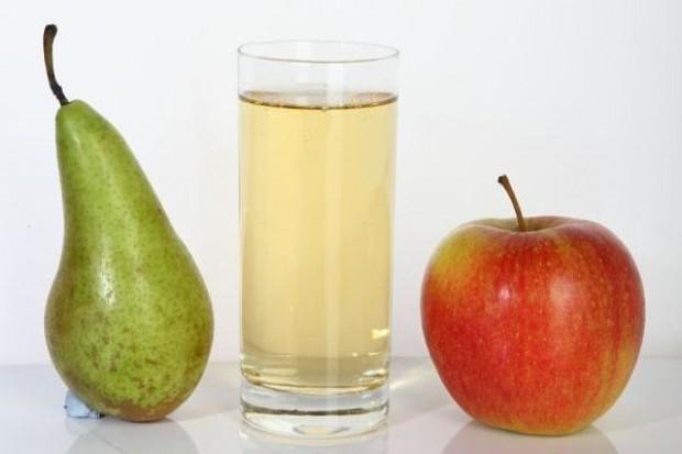Badanie: Klienci wybierają sok dopiero przy sklepowej półce