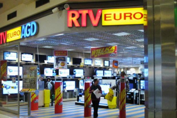 Pół miliona kary dla spółki Euro Net