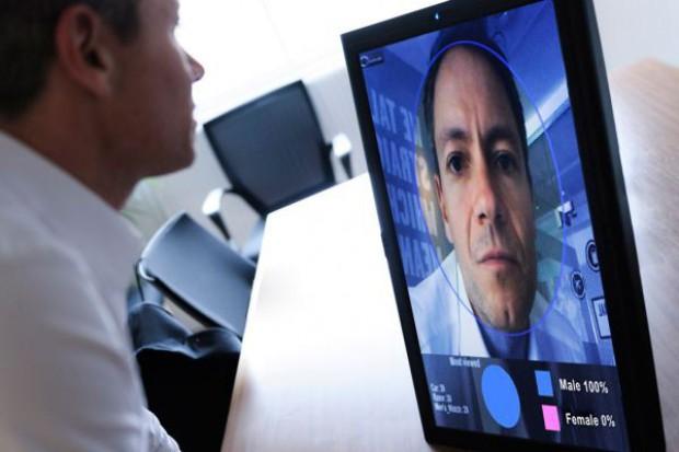 Tesco będzie skanować twarze klientów, aby zaproponować odpowiednią ofertę