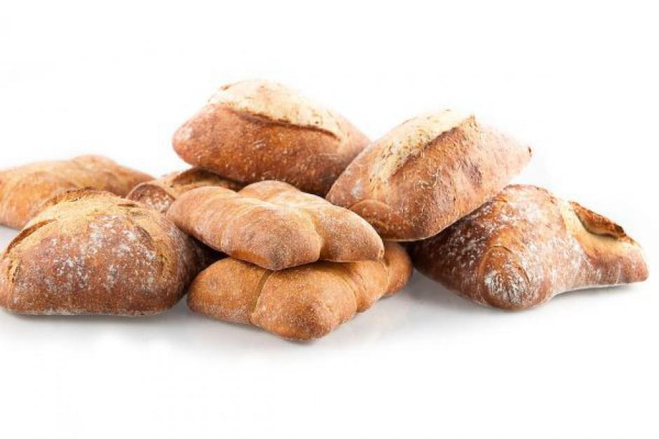 Maison du blé - nowa marka pieczywa na polskim rynku