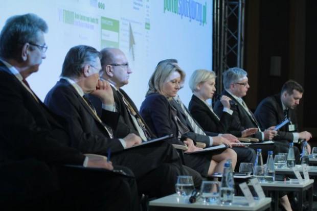 Paneliści VI FRSiH: Musimy przygotować się na obronę wizerunku naszej żywności