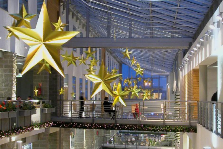 Deloitte: 60-proc. Polaków zrobi świąteczne zakupy w dyskontach