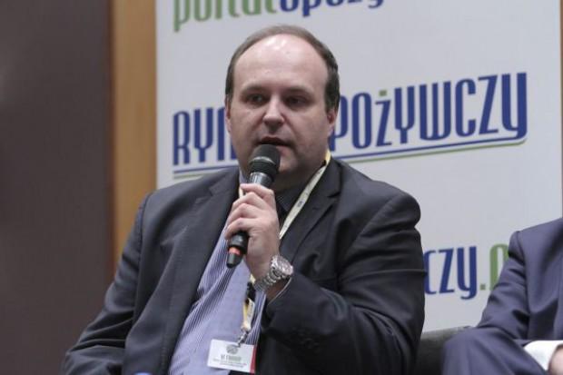 Dyrektor PIH na VI FRSiH: Sklepy convenience muszą utrzymać szeroki asortyment
