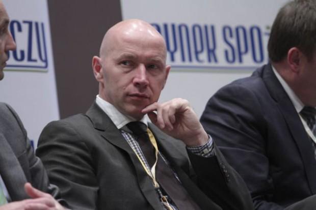 Prezes Agros Nova podczas VI IFRSiH: Konkurencja zmusza sieci do promocji na poziomie 30-40 proc.