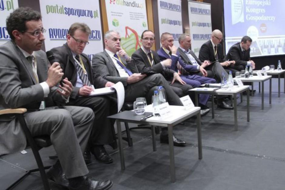 Handel detaliczny i hurtowy w Polsce - możliwe scenariusze rozwoju rynku