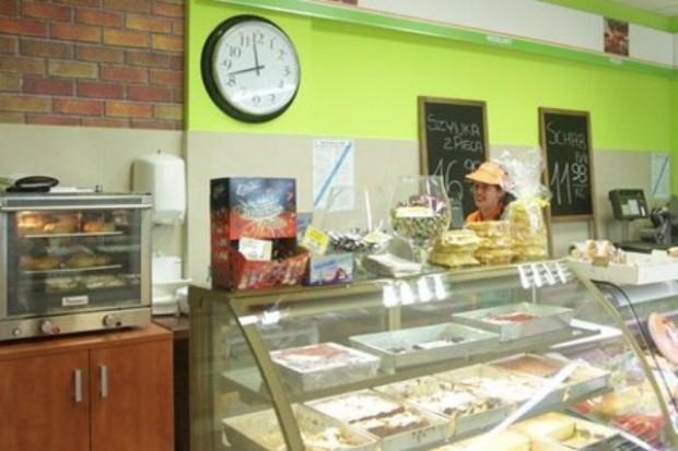 Raport: Jedna czwarta sklepów małoformatowych działa w organizacjach zrzeszających drobny handel