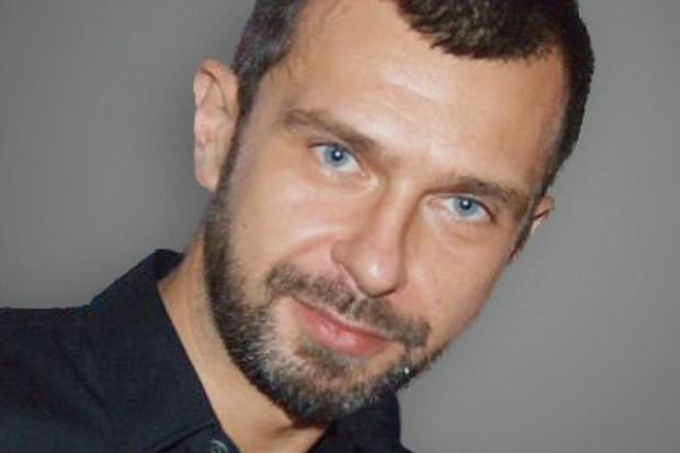 Ekspert: Wojna między Lidlem a Biedronką toczy się o świadomość marki
