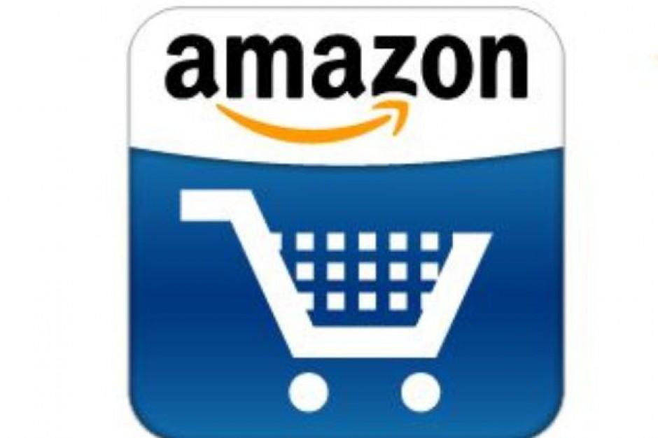 Goodman wybuduje we Wrocławiu centrum logistyczne dla Amazona