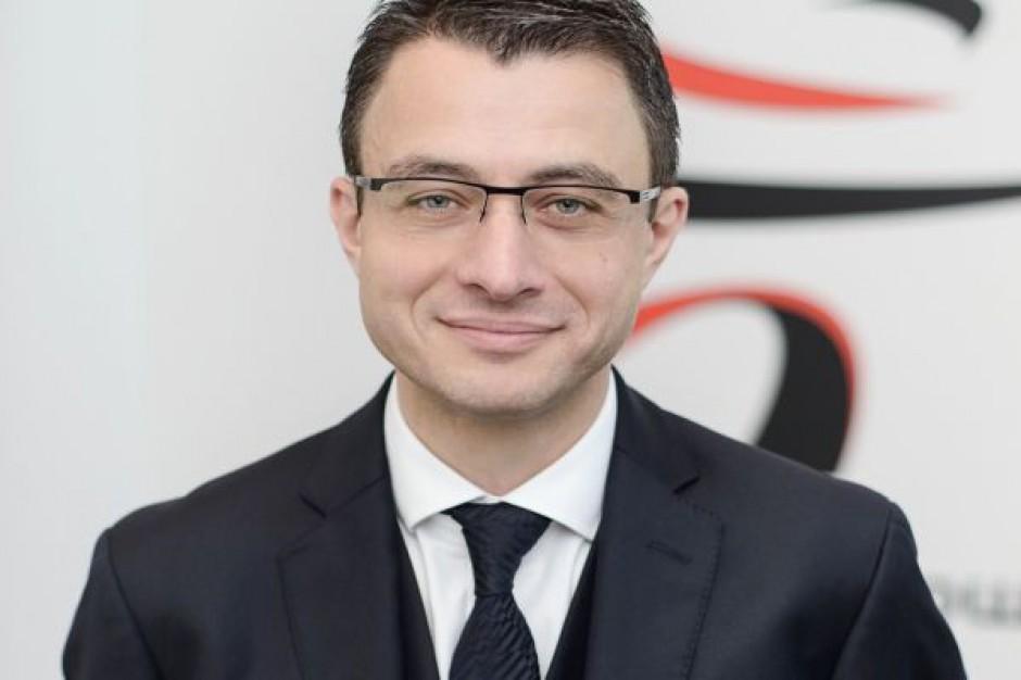 Zmiany w Grupie Muszkieterów. Nowy prezes polskiej spółki