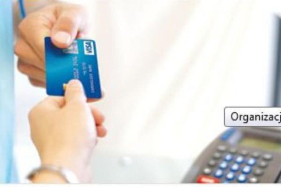Kara dla 20 banków za zmowę dotyczącą opłat interchange