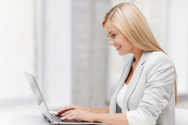 Deloitte: Nowe przepisy zwiększą zakres obowiązków sklepów internetowych