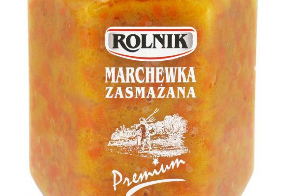 Nowości od marki Rolnik