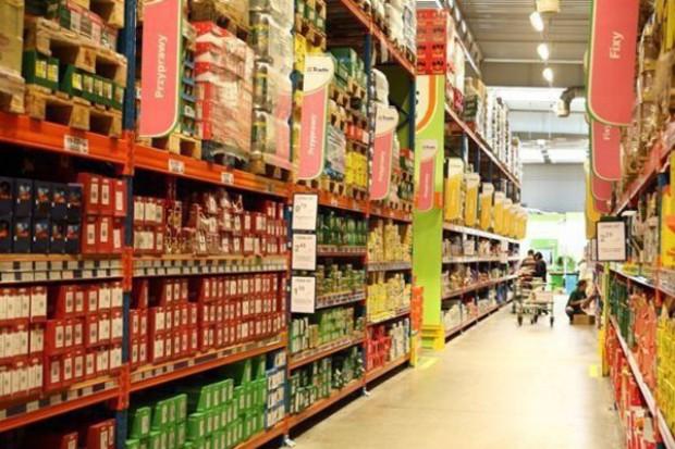Tradis skoncentruje się na obsłudze małych sklepów