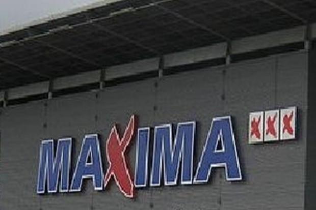 """Maxima zwalnia szefa sieci na Łotwie, który """"nie czuł się winny"""" katastrofy w Rydze"""