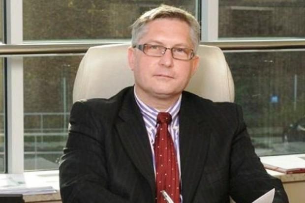 Prezes GK Specjał: Potencjał sprzedażowy przejętych sklepów to około 2 mld złotych