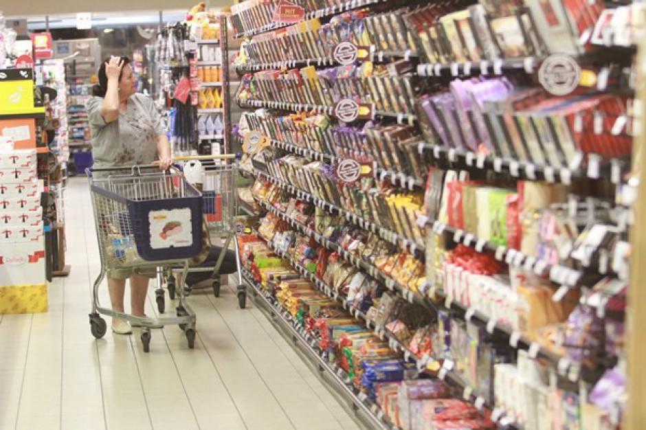 Poradnik: Skonfrontuj ekspozycję towarów w swoim sklepie z wynikami badań