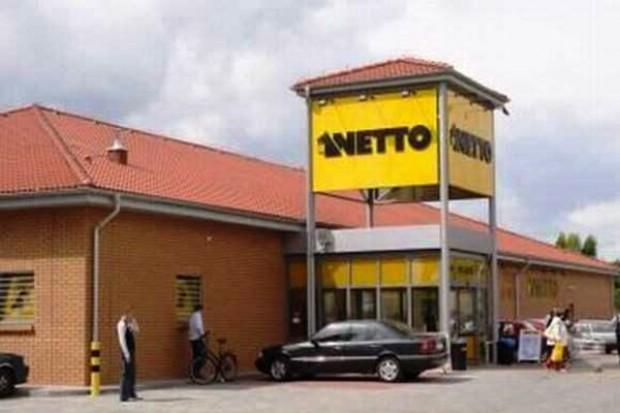 Netto chce mieć 1000 sklepów w Polsce