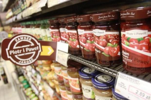 Na produkty marek własnych Polacy przeznaczają prawie 17,5 proc. wydatków
