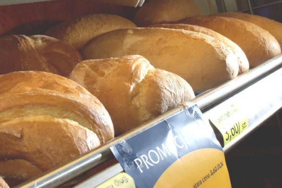 Pomorskie: Sklepy na wsi sprzedają przeterminowane produkty i nieprawidłowo umieszczają ceny