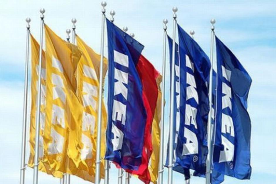 Menedżerowie sieci IKEA we Francji oskarżeni o śledzenie pracowników i klientów