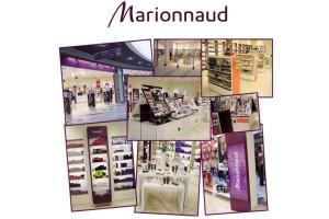 W I kw. 2014 perfumerie Marionnaud znikną z Polski. Kto weźmie ich lokalizacje?