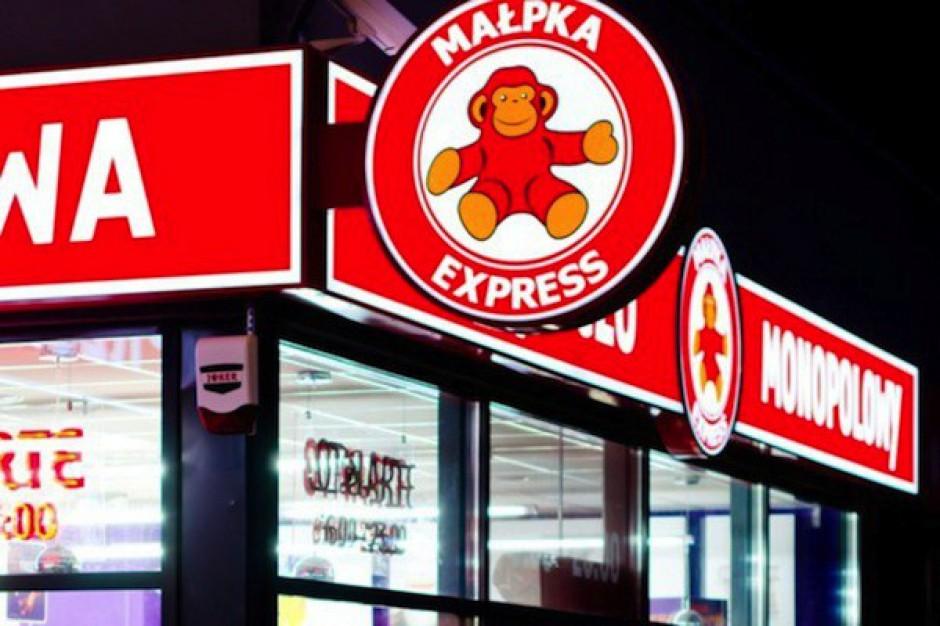 Podsumowanie handlu w 2013 r. - Sieci stoczyły walkę o małe sklepy