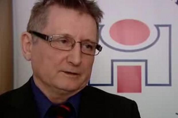 PIH apeluje do władz o działanie w sprawie niekotrolowanego rozwoju dyskontów