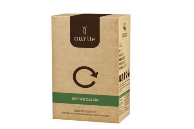 Aurile - kawy do zadań specjalnych