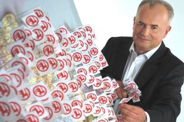 Obroty sieci Rossmann w 2013 r. wyniosły 5,6 mln zł