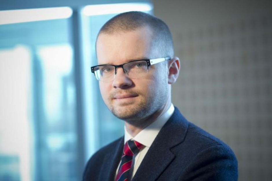 Ekspert: Rozwój dyskontów wspiera handel drobnopowierzchniowy