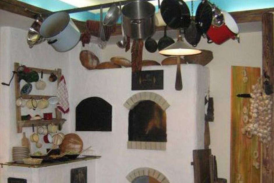 Nieruchomości po Polskim Jadle wystawione na sprzedaż