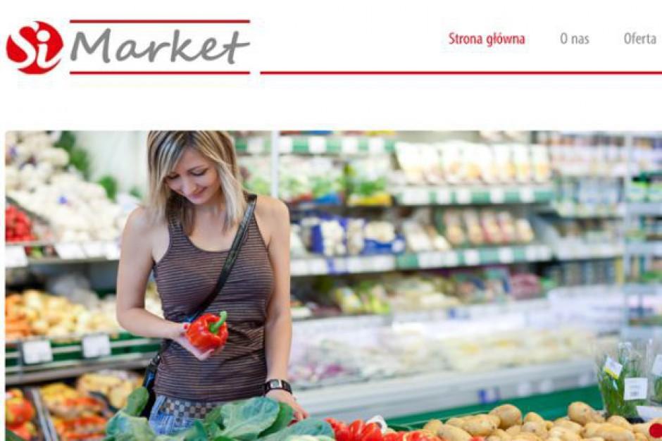 Sieć Si Market chce otwierać 100 placówek rocznie