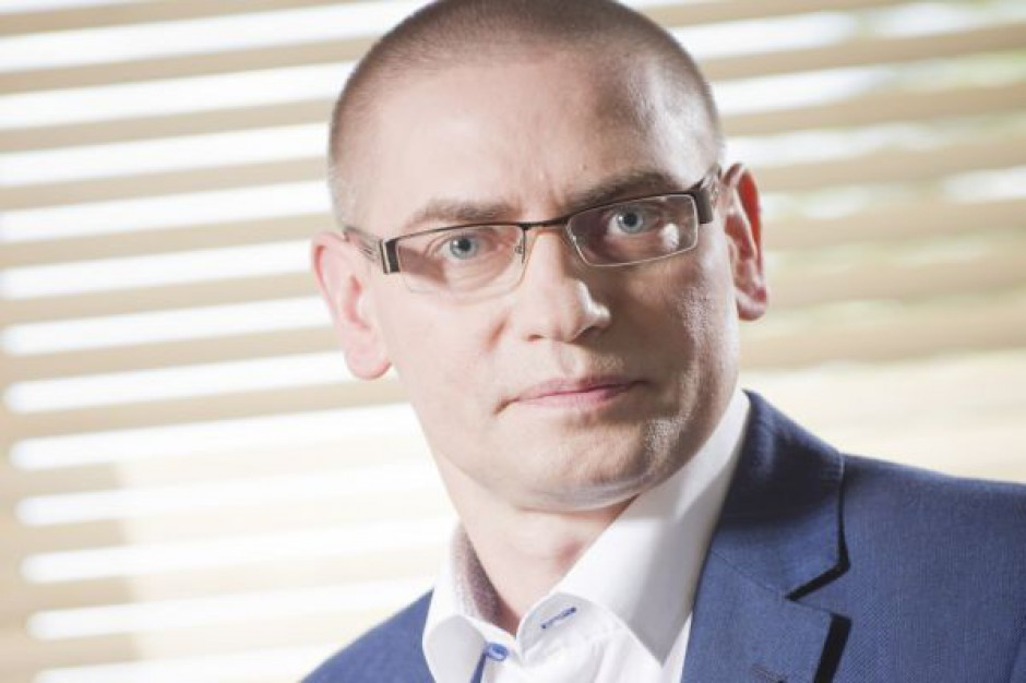 Prezes Stokrotki: Duże sieci będą zwiększać udziały rynkowe kosztem mniejszych detalistów