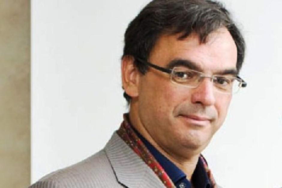 Prezes Grupy Eurocash: Handel tradycyjny ma w Polsce przyszłość